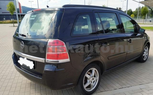 OPEL Zafira 1.8 Elegance személygépkocsi - 1796cm3 Benzin 102517 4/5
