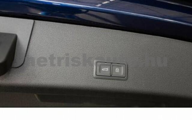 e-tron személygépkocsi - cm3 Kizárólag elektromos 104957 9/10