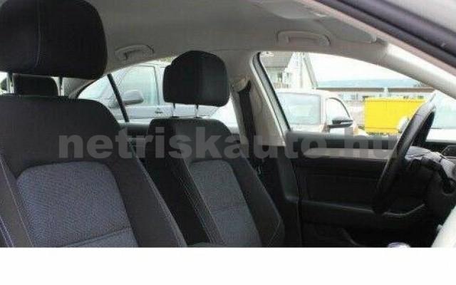 VW Passat személygépkocsi - 1395cm3 Hybrid 106361 6/8