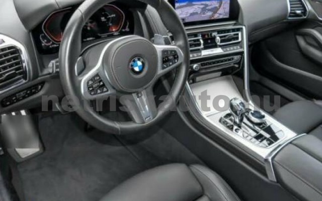 840 személygépkocsi - 2998cm3 Benzin 105196 4/10