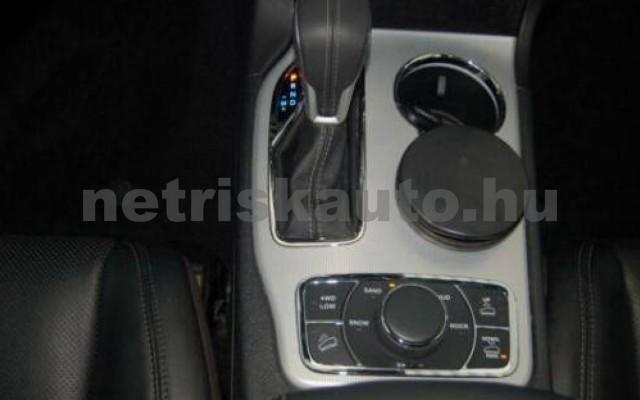 Grand Cherokee személygépkocsi - 2987cm3 Diesel 105499 7/10