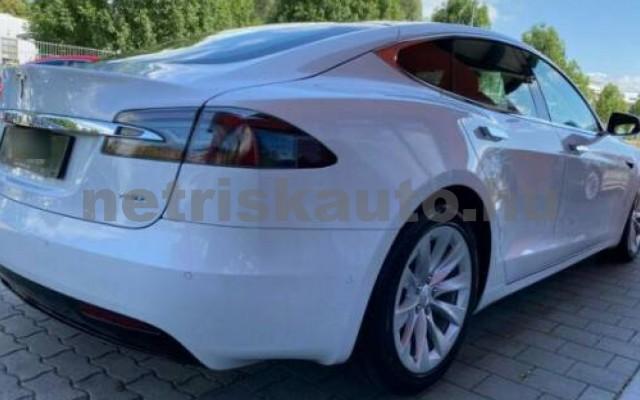 Model S személygépkocsi - cm3 Kizárólag elektromos 106239 5/12