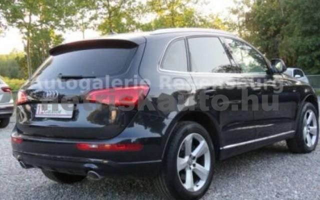 AUDI Q5 személygépkocsi - 2967cm3 Diesel 55161 5/7
