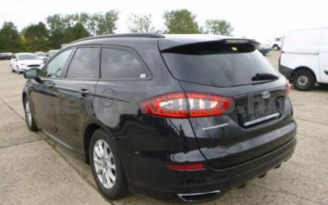 FORD Mondeo személygépkocsi - 1999cm3 Benzin 55899 3/7