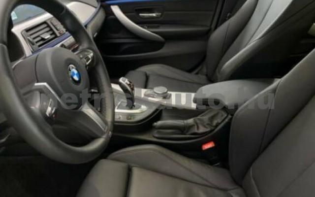 430 Gran Coupé személygépkocsi - 2993cm3 Diesel 105093 4/11