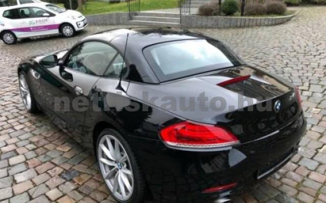 BMW Z4 személygépkocsi - 2979cm3 Benzin 43227 5/7