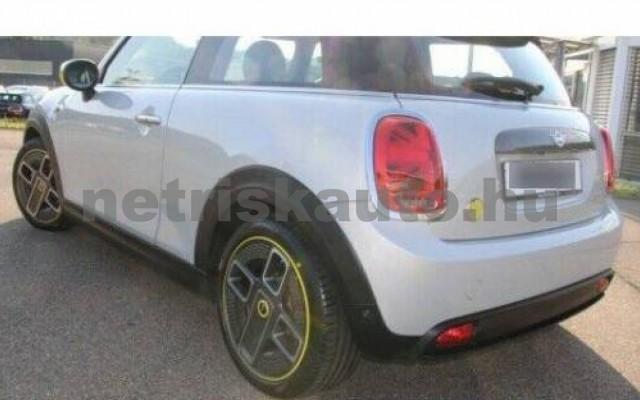 MINI Cooper személygépkocsi - cm3 Kizárólag elektromos 105707 5/12