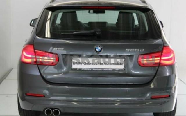 BMW 320 személygépkocsi - 1995cm3 Diesel 42646 6/7