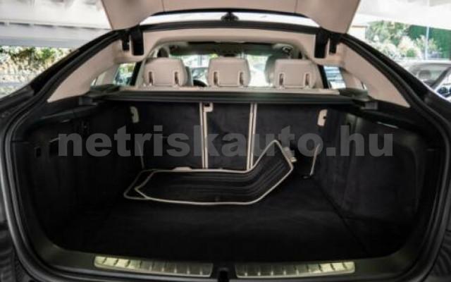 BMW 320 Gran Turismo személygépkocsi - 1995cm3 Diesel 55376 6/7