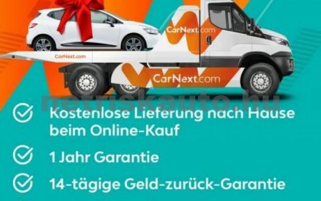 FORD Mustang személygépkocsi - 4951cm3 Benzin 55913 2/7