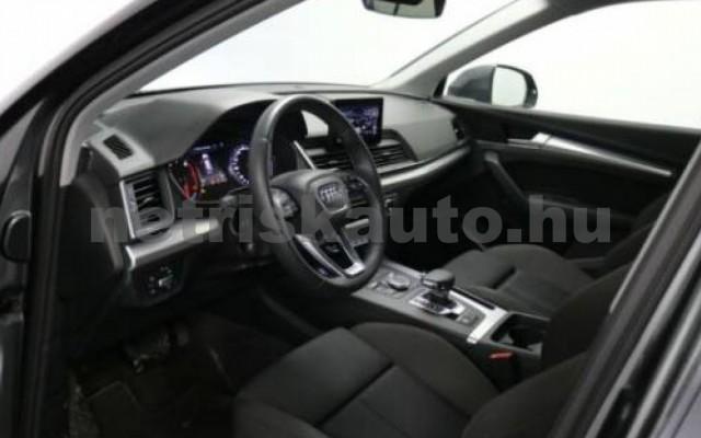 Q5 személygépkocsi - 1984cm3 Benzin 104756 7/7