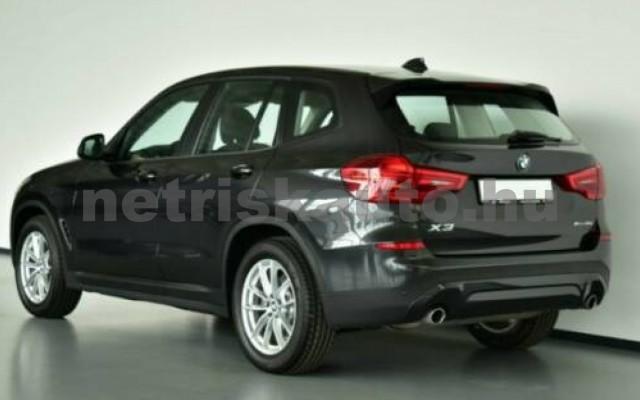 BMW X3 személygépkocsi - 1998cm3 Benzin 110076 2/12