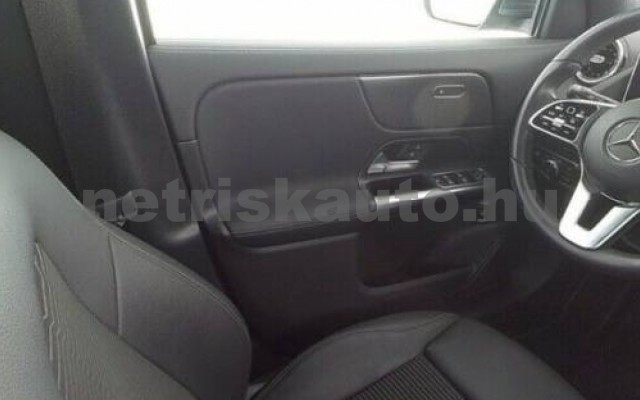 MERCEDES-BENZ GLA 220 személygépkocsi - 1950cm3 Diesel 105943 7/9