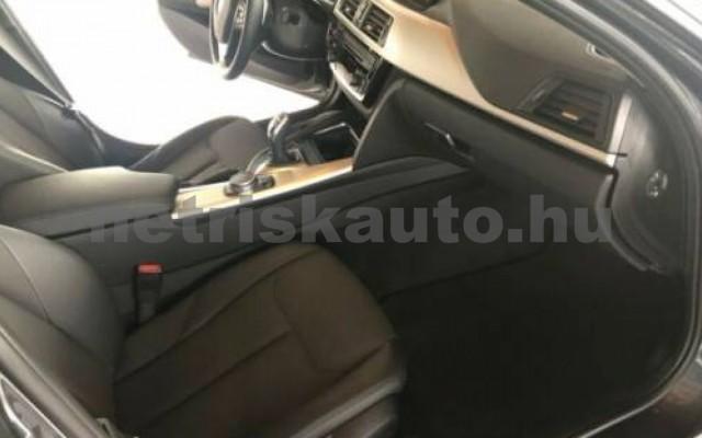BMW 340 személygépkocsi - 2998cm3 Benzin 55414 5/7