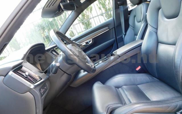 VOLVO V90 2.0 [T8] Twin Eng. R-Design AWD Gea személygépkocsi - 1969cm3 Hybrid 74234 5/12