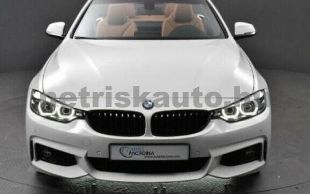 430 személygépkocsi - 1998cm3 Benzin 105102 3/9