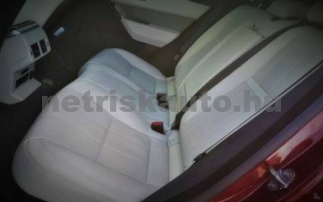 Range Rover személygépkocsi - 1997cm3 Benzin 105575 12/12