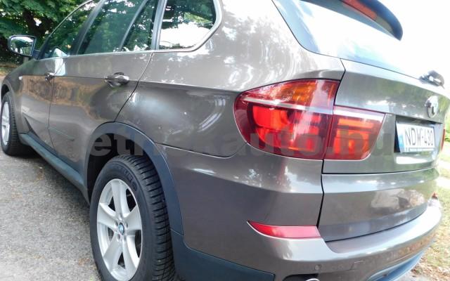 BMW X5 X5 xDrive30d Aut. személygépkocsi - 2993cm3 Diesel 47407 2/12