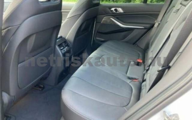 X5 személygépkocsi - 2998cm3 Hybrid 105265 12/12