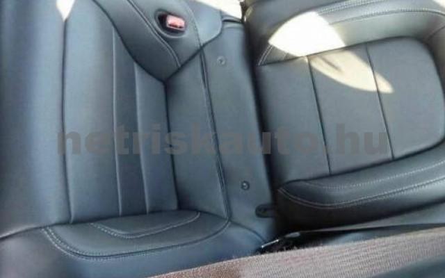 FORD Mustang személygépkocsi - 4951cm3 Benzin 55913 6/7
