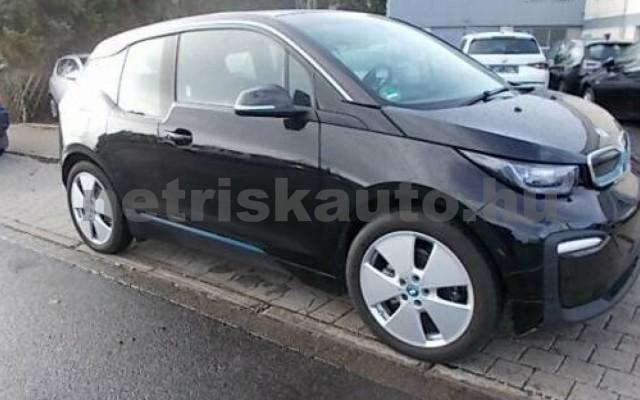 BMW i3 személygépkocsi - cm3 Kizárólag elektromos 55855 3/7