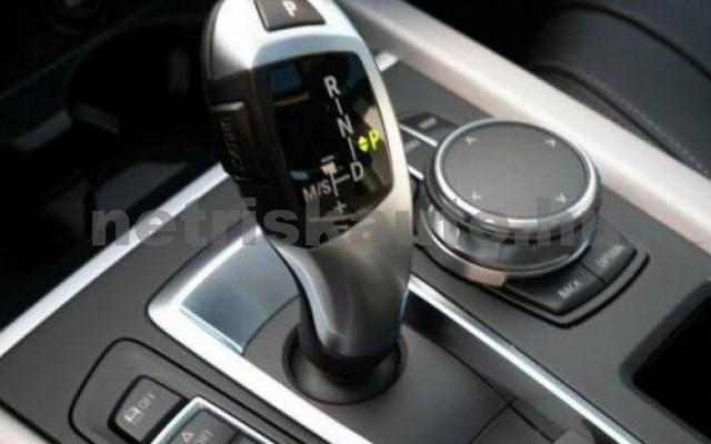 X5 személygépkocsi - cm3 Benzin 105278 7/9