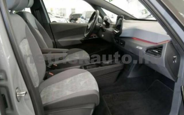 ID.3 személygépkocsi - cm3 Kizárólag elektromos 106370 2/7