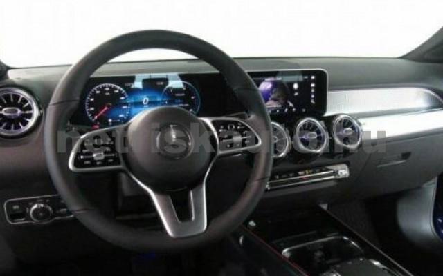 GLB 200 személygépkocsi - 1332cm3 Benzin 105956 4/12