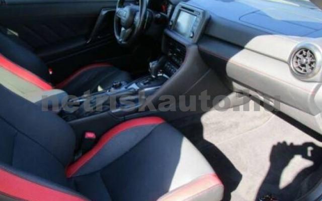 NISSAN GT-R személygépkocsi - 3799cm3 Benzin 106161 10/12