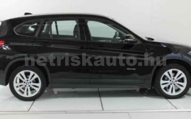 BMW X1 személygépkocsi - 1499cm3 Benzin 55714 3/7