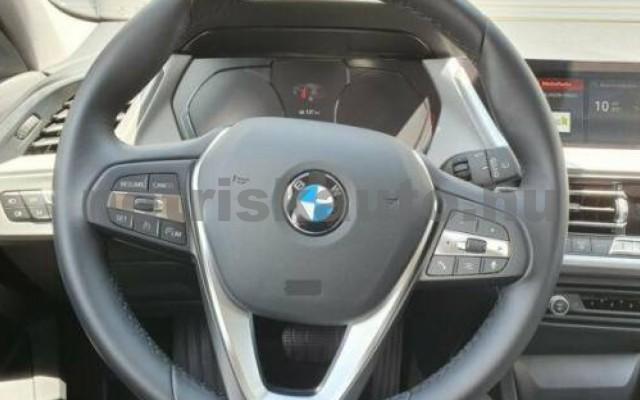 118 személygépkocsi - 1995cm3 Diesel 105044 12/12