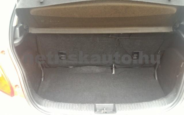 MAZDA Mazda 2 személygépkocsi - 1560cm3 Diesel 47486 5/11