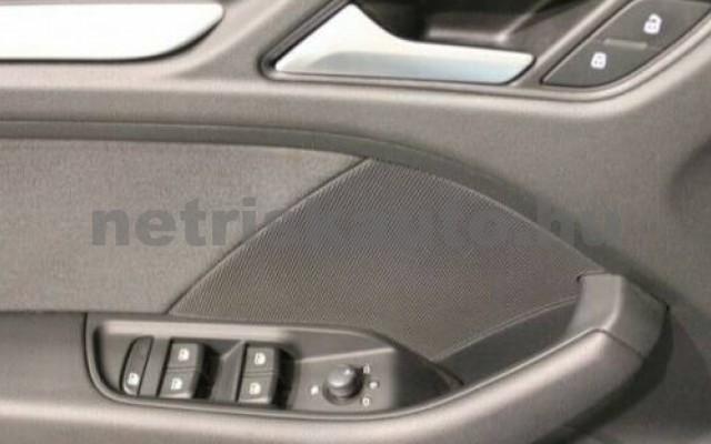 A3 35 TFSI Basis S-tronic személygépkocsi - 1498cm3 Benzin 104583 11/12