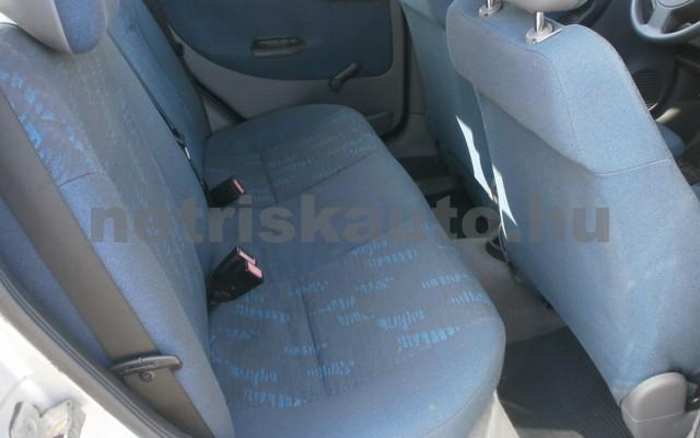 OPEL Corsa 1.2 16V Comfort Easytronic személygépkocsi - 1199cm3 Benzin 76887 9/10