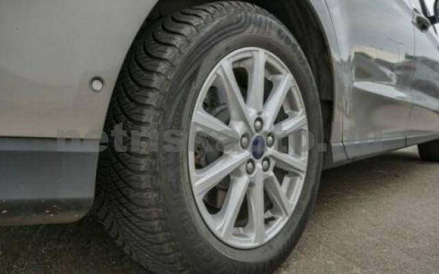 FORD S-Max személygépkocsi - 1999cm3 Benzin 55925 5/7