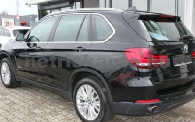 BMW X5 személygépkocsi - 1995cm3 Diesel 55780 2/7