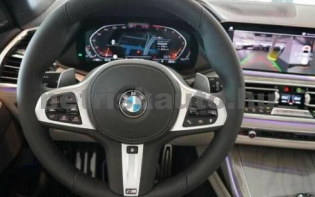 X7 személygépkocsi - 2998cm3 Benzin 105337 5/12