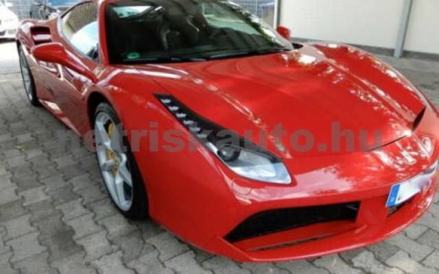 488 GTB személygépkocsi - 3902cm3 Benzin 105430 3/10