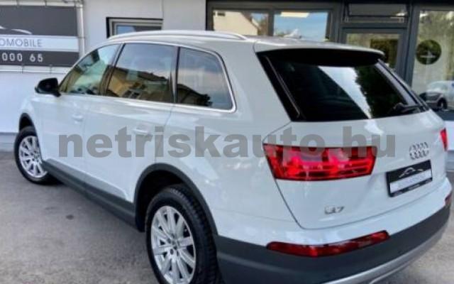 AUDI Q7 személygépkocsi - 2967cm3 Diesel 55167 6/7