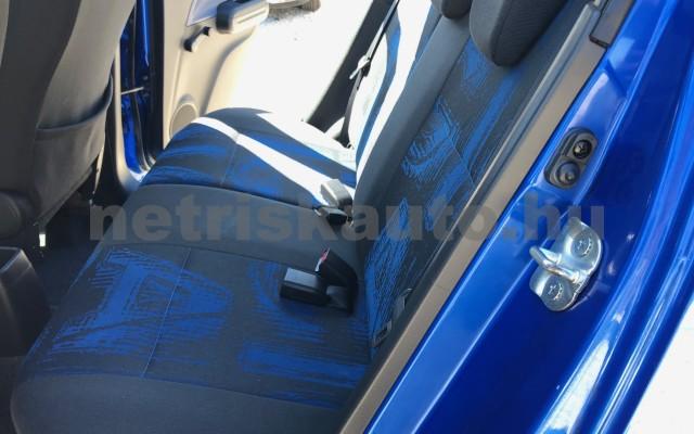OPEL Agila személygépkocsi - 1242cm3 Benzin 93234 10/12