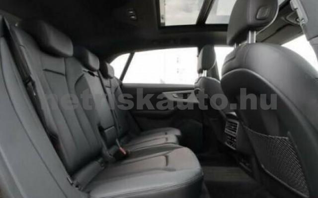 Q8 személygépkocsi - 2967cm3 Diesel 104802 6/9
