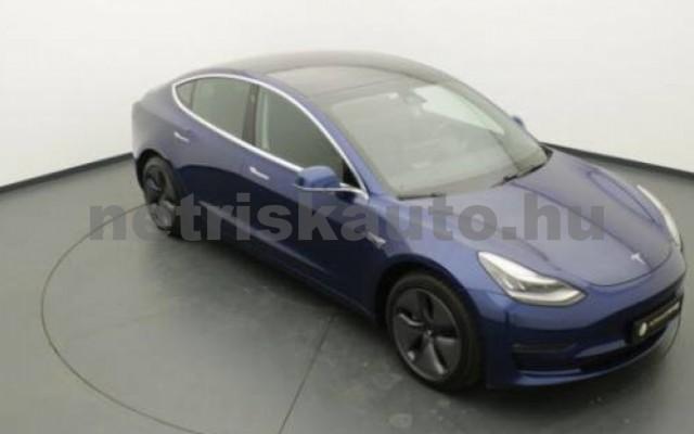 Model 3 személygépkocsi - 1000cm3 Kizárólag elektromos 106193 9/12