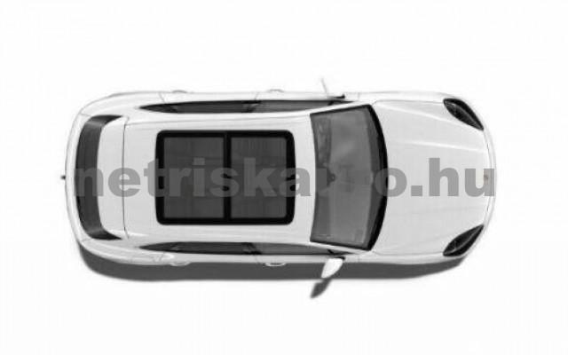 PORSCHE Cayenne személygépkocsi - 2995cm3 Benzin 106293 2/4