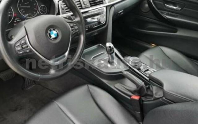 BMW 430 személygépkocsi - 2993cm3 Diesel 55459 5/7