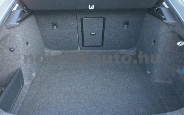 SKODA Octavia 1.6 CR TDI Ambition személygépkocsi - 1598cm3 Diesel 76900 10/10