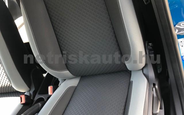 FORD Fiesta 1.25 Titanium Technology EURO6 személygépkocsi - 1242cm3 Benzin 44883 12/12