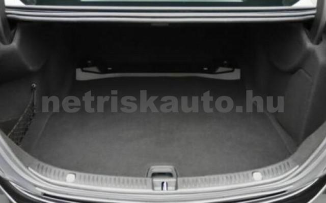 E 250 személygépkocsi - 1991cm3 Benzin 105834 8/8