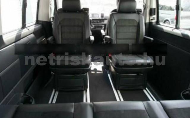 T6 Multivan személygépkocsi - 1968cm3 Diesel 106390 11/12