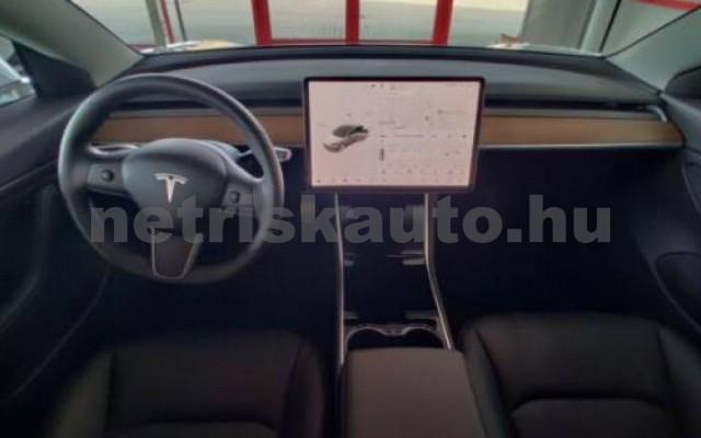TESLA Model 3 személygépkocsi - cm3 Kizárólag elektromos 106198 9/12