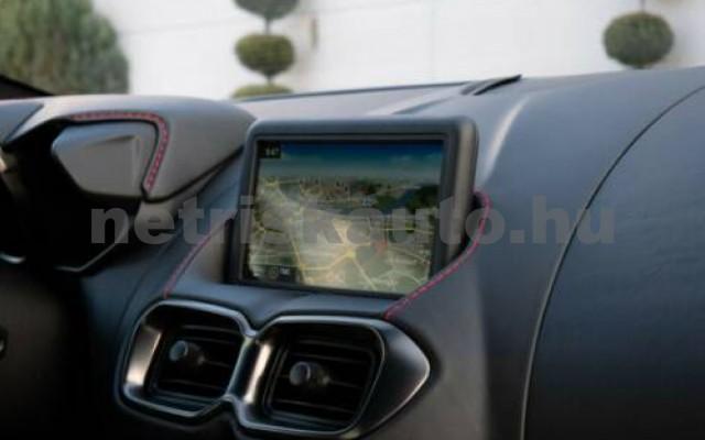 V8 Vantage személygépkocsi - 3982cm3 Benzin 104569 8/10